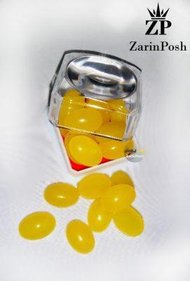 zarinposhstodio-10408104001506041-1