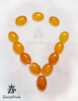 zarinposhstodio-10408104002508043-logo