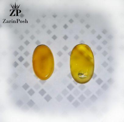 zarinposhstodio-1040810400306044-logo