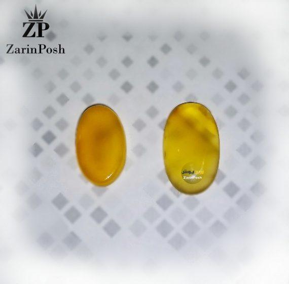 http://zarinposh.ir/wp-content/uploads/2017/09/zarinposhstodio-1040810400306044-logo.jpg