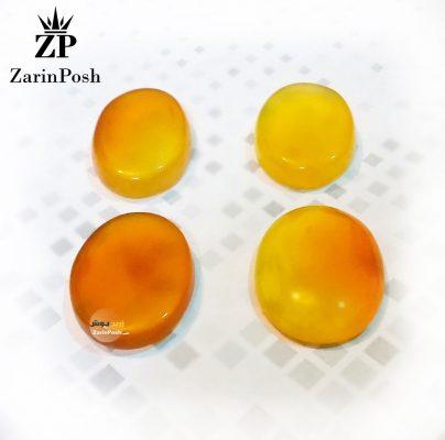 zarinposhstodio-10408104003508045-1