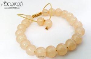 zarinposhstodio20250915-braceletLP-1