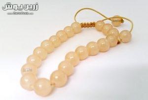 zarinposhstodio20250915-braceletLP-banner