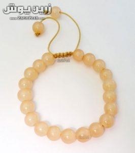 zarinposhstodio20250915-braceletLP-logo