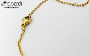 zarinposh-stodio-farsi21227246mostafa-gold-1-2