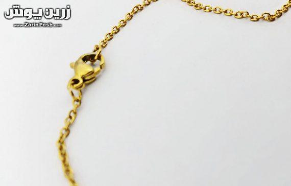 http://zarinposh.ir/wp-content/uploads/2017/10/zarinposh-stodio-farsi21227246mostafa-gold-1-2.jpg