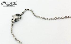 zarinposh-stodio-farsi21227246mostafa-silver-1-2