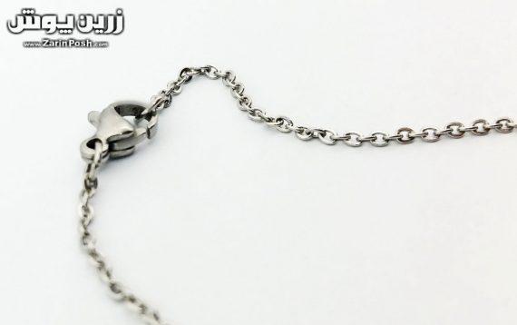 http://zarinposh.ir/wp-content/uploads/2017/10/zarinposh-stodio-farsi21227246mostafa-silver-1-2.jpg