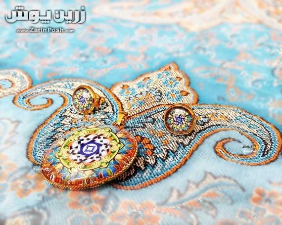 http://zarinposh.ir/wp-content/uploads/2018/03/jewelry-halfset-zarinposh-stodio-011220065110134-1.jpg