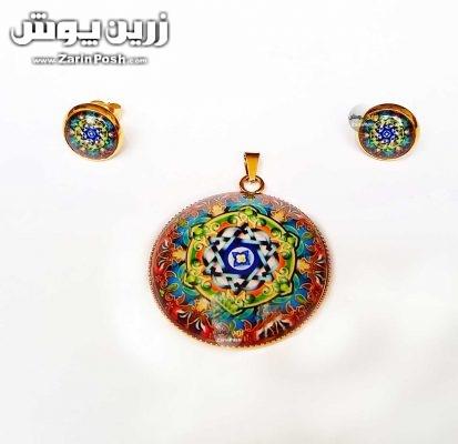 jewelry-halfset-zarinposh-stodio-011220065110134-2