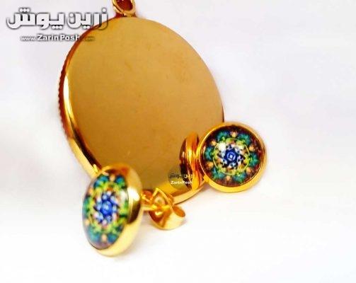 jewelry-halfset-zarinposh-stodio-011220065110134-3