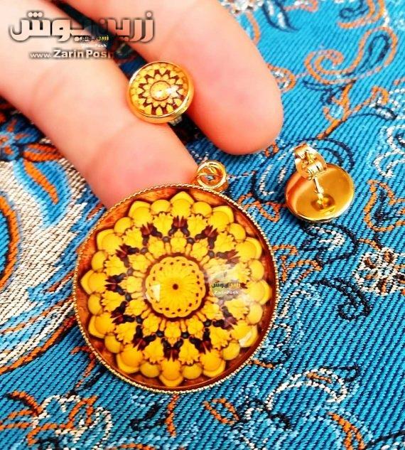 http://zarinposh.ir/wp-content/uploads/2018/03/jewelry-halfset-zarinposh-stodio-011220065110136-1.jpg