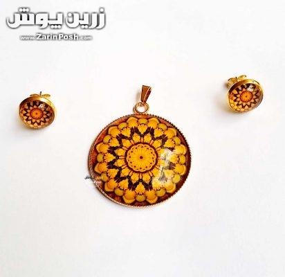 jewelry-halfset-zarinposh-stodio-011220065110136-3