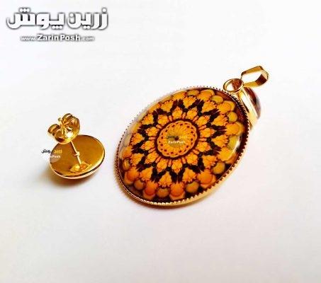 jewelry-halfset-zarinposh-stodio-011220065110136-4