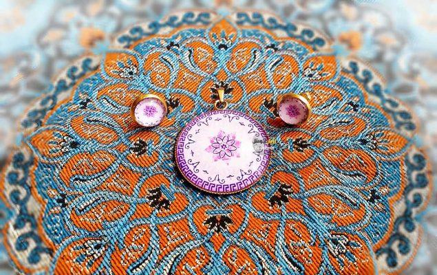 jewelry-halfset-zarinposh-stodio-011220065110137-1