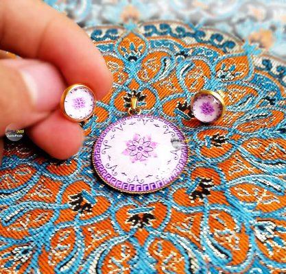 jewelry-halfset-zarinposh-stodio-011220065110137-2