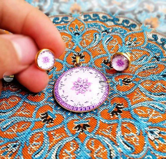 http://zarinposh.ir/wp-content/uploads/2018/03/jewelry-halfset-zarinposh-stodio-011220065110137-2.jpg