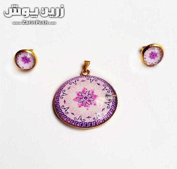 jewelry-halfset-zarinposh-stodio-011220065110137-3