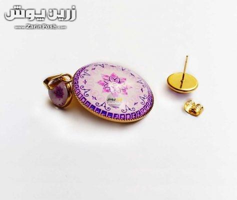 jewelry-halfset-zarinposh-stodio-011220065110137-4